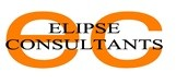 Ellipse Consultants